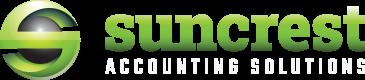 suncrestaccounting-logo-3a